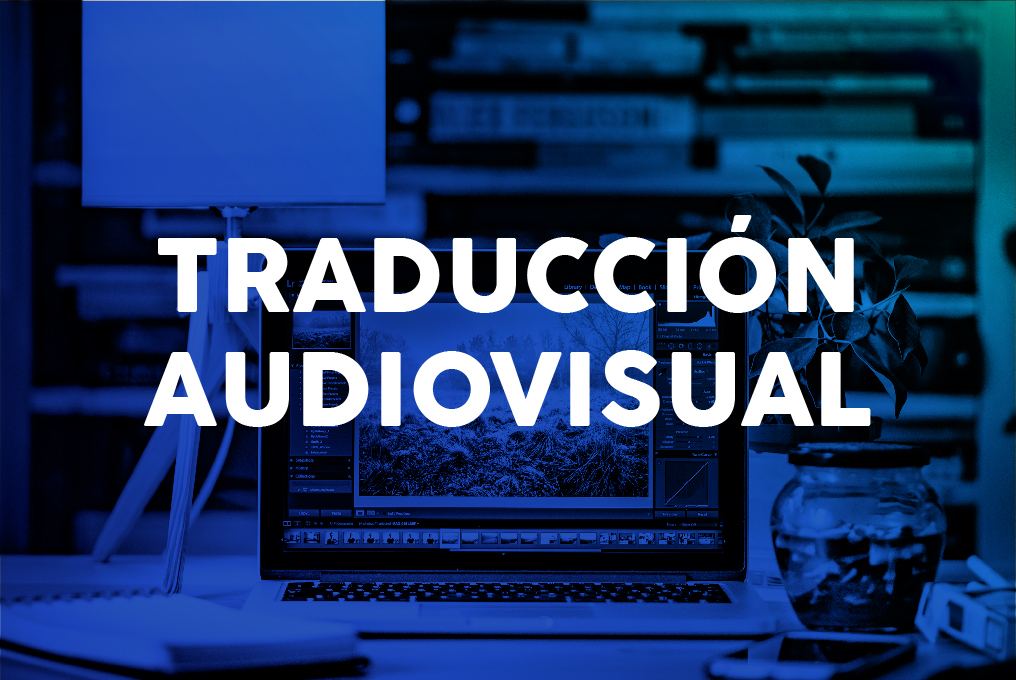 traduccion_audiovisual